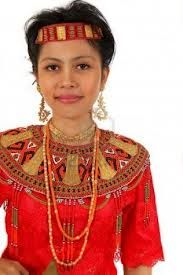 41 Best Indonesian Fashion Design Images Ethnic Fashion Asian