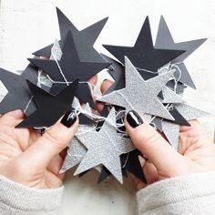 Neem ook eens een kijkje op Instagram, daar showen veel fans hun nieuwste HEMA kerst aankoopjes! Deze mooie foto komt van Karin. #HEMA