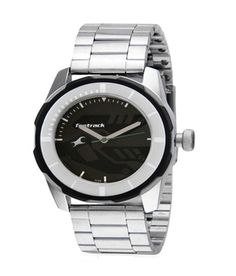 c5dd26bbb 45 best FASTRACK MENs images in 2015 | Men's watches, Watches for ...