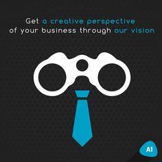 Creative Design Agency, Label Design, A Team, Digital Marketing, Success, Branding, Technology, Search, Business