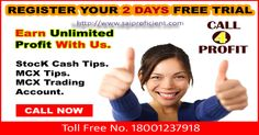 we provide Best Accurate Tips of Stock Market. so what are you waiting for?  enjoy free strategy of Stock Market.