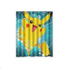 ZaZa Custom Personalized Pokemon Cartoon Blackout Window ... https://www.amazon.com/dp/B015IWJBDG/ref=cm_sw_r_pi_dp_-LYHxbKQQ0P7F