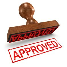What do buyers and sellers need to know about FHA condo approval requirements. How does not having FHA approval for condominiums hurt Real Estate values. Market Failure, Real Estate Articles, Health Insurance Plans, Medical Billing, Credit Score, Health Care, Marketing, How To Plan, Scores