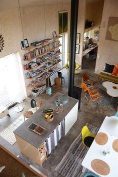 Interior Styling, Interior Decorating, Interior Design, Interior Architecture, Interior And Exterior, Küchen Design, House Design, Appartement Design, Home And Living