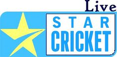 live star cricket