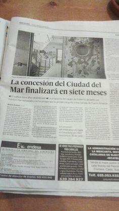 Turismo Cádiz