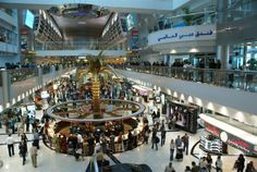 Dubai Airport, International Airport, Fair Grounds, Travel, Airports, Numbers, Middle, Viajes, Destinations