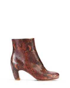 Ankle boots Margiela