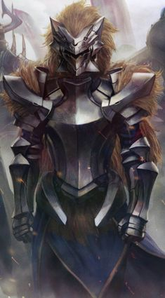 Ideas For Medieval Fantasy Art Warriors Best Picture For final fantasy art For Your Taste You ar Fantasy Art Warrior, Fantasy Armor, Fantasy Weapons, Dark Fantasy Art, Medieval Fantasy, Final Fantasy, Dnd Characters, Fantasy Characters, Armor Concept