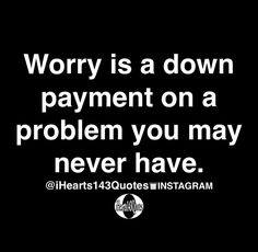 Funny Quotes : Daily Motivational Quotes – - About Quotes : Thoughts for the Day & Inspirational Words of Wisdom Now Quotes, Daily Motivational Quotes, Life Quotes Love, Wisdom Quotes, Great Quotes, Positive Quotes, Quotes To Live By, Inspirational Quotes, Nice People Quotes