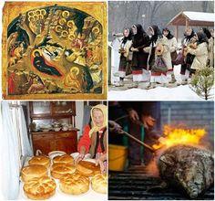diane.ro: Ce înseamnă cuvântul Crăciun?