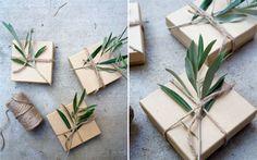 Deck The Halls: 8 Holiday Décor Ideas