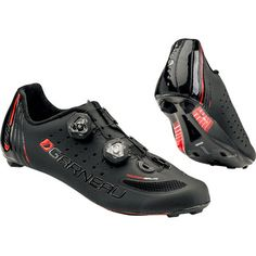 d7985a9019061 8 Best Louis Garneau Cycling Shoes Powered By Boa images in 2015 ...