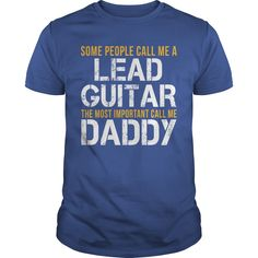 Awesome Tee For Lead Guitar T-Shirts, Hoodies, Sweaters