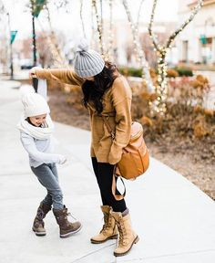 Gorgeous modern backpack diaper bags or anytime bags!