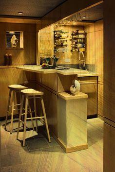 30 best back bar lighting images on pinterest bar lighting liquor buy online back bar lighting back bar lights back bar liquor display bar aloadofball Gallery