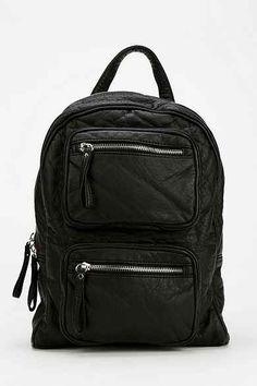 Silence + Noise Millie Mini Backpack