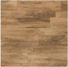 Up for debate: hardwood floors v. tiles that look like wood – roomology Ceramic Wood Floors, Real Wood Floors, Wood Look Tile, Hardwood Floors, Tile Wood, Wood Flooring, Tiled Floors, Concrete Floors, Finish Basement Ceiling