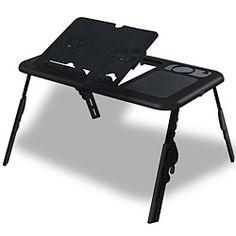 Mesa para notebook.