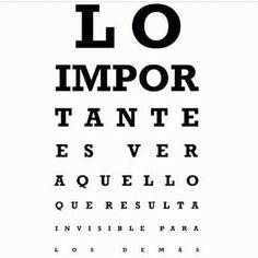 Foto de Instagram de Laura Ramirez • 24 de enero de 2015 a las 1:08