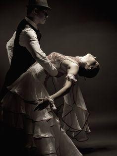 ~tango~