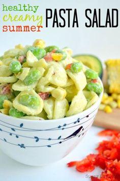 Broccoli slaw, Good recipes and Salsa on Pinterest