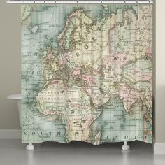 World map blanket map blanket blue blanket baby map blanket the soft colors on this vintage map will inspire you to travel the world all of our products are digitally printed to create crisp vibrant colors and gumiabroncs Image collections