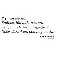 Türkische sprüche liebe traurig