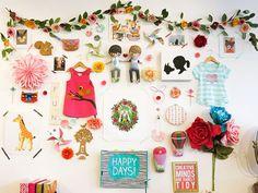 Shop Local...Loveliness Found At Bella Vita - Oakland Momma