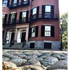 Stepping stones #bostonusa #bostongram #visitboston #vacationboston #boston photo by @robertdeek - See more at: http://iconosquare.com/viewer.php#/detail/1091419275011431722_186901158