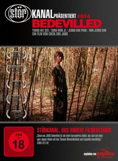 Bedevilled (2010) in 214434's movie collection » CLZ Cloud for Movies