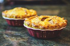 The Kitchenista Diaries: Smoked Turkey Pot Pie in a Curry Crust
