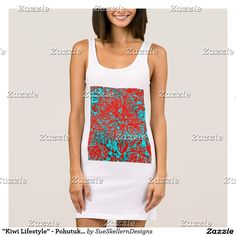 Prepare for a night on the town or look stunning for work in a dress. Kiwi, New Product, Tank Man, Bloom, Lifestyle, Mens Tops, T Shirt, Gifts, Dresses