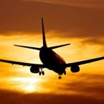 What is an Error Fare flight and how to find them?