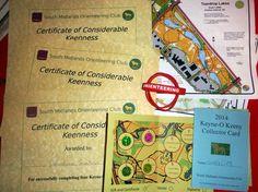 Orienteering: Keyne-O 4 Teardrop lakes 15 June 2014 15 June, Collector Cards, Lakes, How To Get, Dreams, Kids, Children, Boys