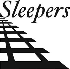 "Editorial director Louise Swinn admits that Sleepers Publishing is a ""labour of love"": http://thewritersbloc.net/labour-love-sleepers-publishing"