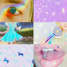 star butterfly aesthetic (≧∇≦) ☆彡