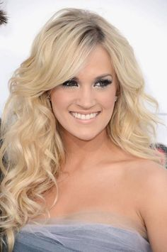 Carrie Underwood Concert @ the NYS State Fair in August!!!!!