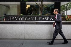 JPMorgan Chase to replace its HQ with a 70-story skyscraper