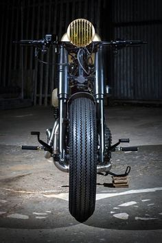 Harley Davidson 48 custom Harley Davidson 48, Forty Eight, Bike, Bicycle, Bicycles