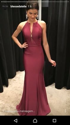 Gala Dresses, Evening Dresses, Formal Dresses, African Lace Dresses, Dress Vestidos, Classy Outfits, Occasion Dresses, Dress Collection, Beautiful Dresses