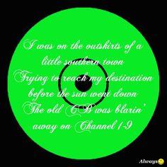 :) Always Smile :) Name that tune - facebook.com/rlwonderland