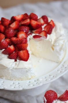 Sweet Recipes, Cake Recipes, Delicious Desserts, Yummy Food, Sweet Pastries, Sweet And Salty, Vegan Dishes, Desert Recipes, Let Them Eat Cake