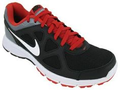 3964bbe8141 nike free run shoes on sale