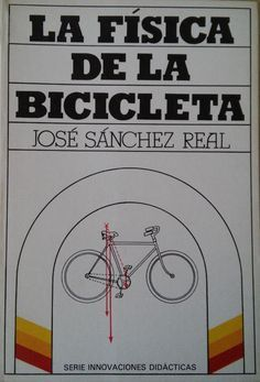 Experimental, Senior Boys, Bicycle, Innovative Products, Science, Universe, Libros