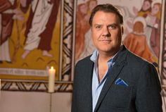 Welsh bass-baritone BRYN TERFEL is one of the most sought-after voices in the world. Don't miss his performance at Spivey Hall on Saturday, April 30, 2016.