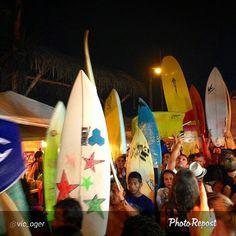 "#tradicion #montañita #montanita #surf #surfing #montanita #equador #wsgs""  #equator #ecuador #ecuadorbacano #allyouneedisecuador .#allyouneedismontañita #pickoftheday #tagsforlikes #travellingtheworld #trip #livemore #livetoexplore #wheretogo"