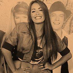 Lali Esposito. Princesas Disney, Self Confidence, Beautiful People, Fangirl, Cool Outfits, Wattpad, Teen, Celebs, Singer