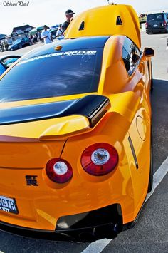GTR... Nissan Skyline Gtr, Nissan Gtr Nismo, R35 Gtr, Gtr 35, Gt Cars, Race Cars, Bugatti, Maserati, Ferrari