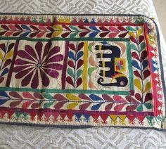 antique, India